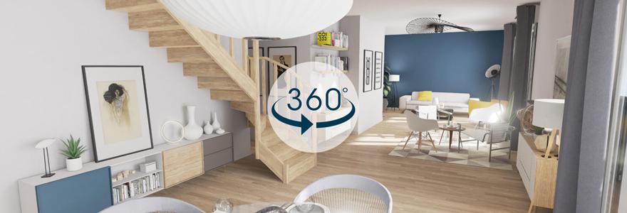 visites 360°